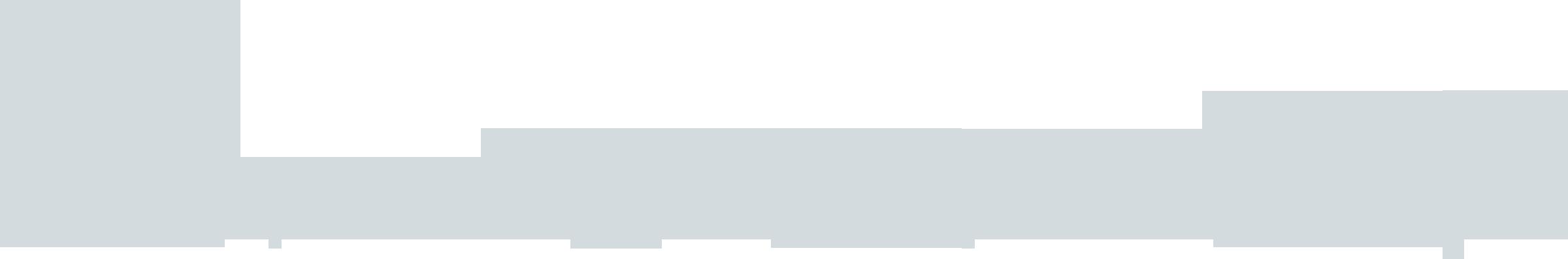 Möbel Willinger